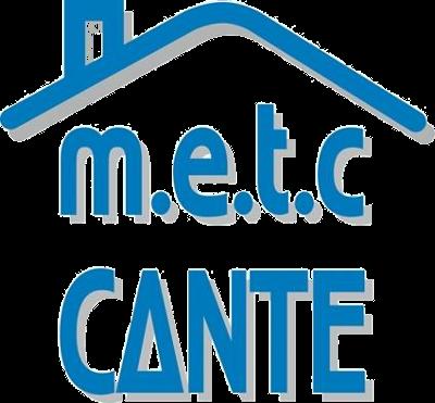 M.e.t.c. CANTE